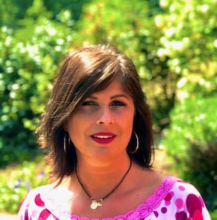 Christine-Scheid-therapeute-sophrologue-Pupillin-Arbois-Baumes-les-Dames